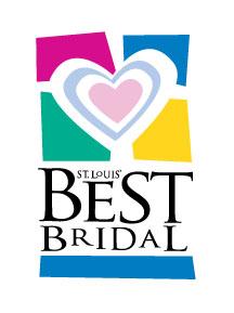 St. Louis' Best Bridal