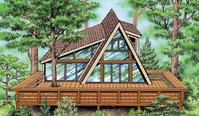treehouse plans for home search html with Innsbrook House Plan on Minecraft Tree House besides House Plans Turn Of The Century besides Two Children Playing 4453192 furthermore Edisto River Cottage Photos additionally Indoor tree house plans.