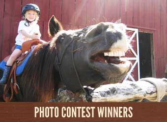 2012 Photo Contest Winners