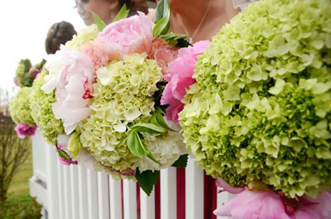 Troy Flower Shop Bouquets