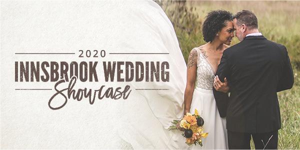 Innsbrook Wedding Showcase