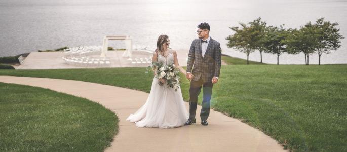 2020 Innsbrook Wedding Showcase