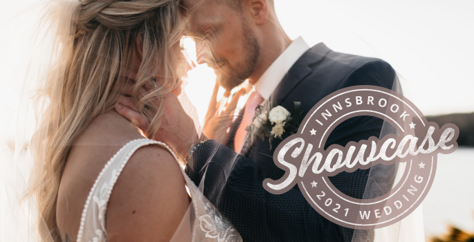 2021 Innsbrook Wedding Showcase