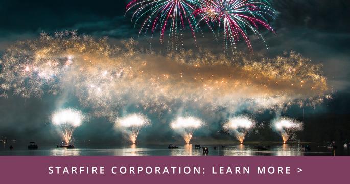 Starfire Corporation