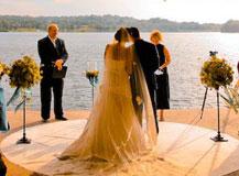 Weddings at Innsbrook