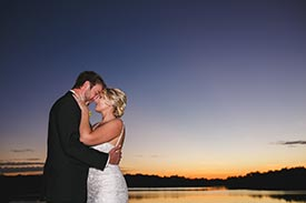 innsbrook bridal showcase