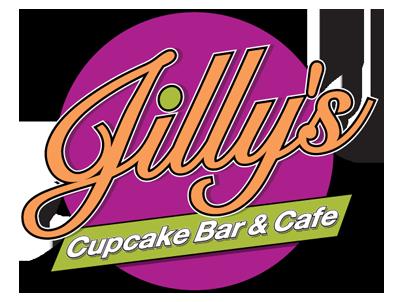 Jilly's Cupcake Bar & Cafe