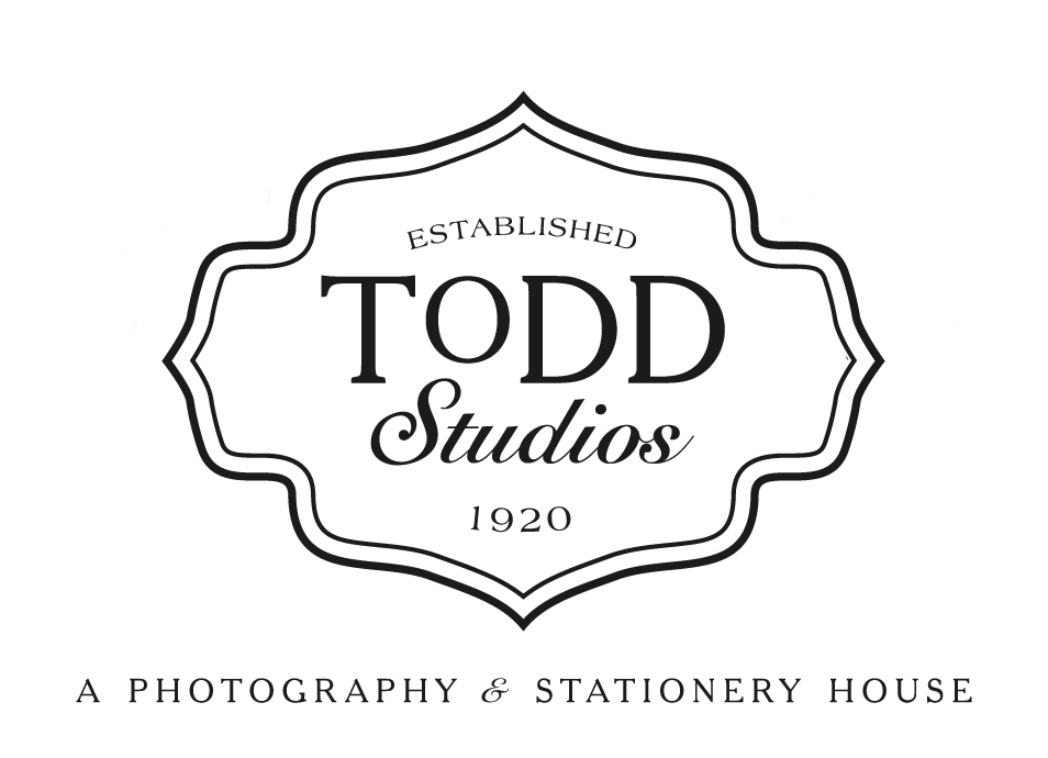 Todd Studios