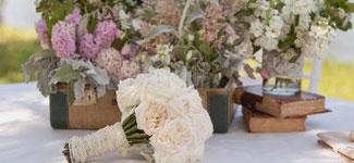 Troy Flower Shop