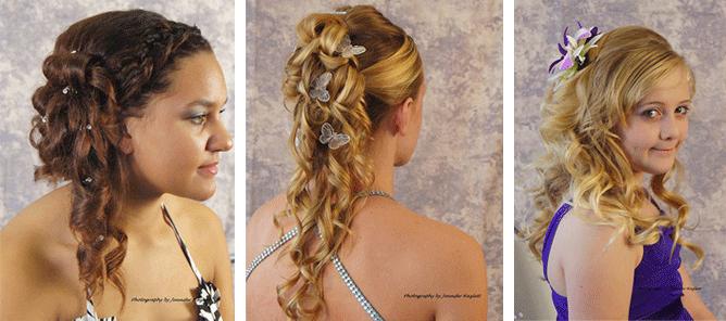 Wild Kat Hair Salon and Tan