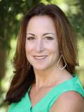 Andrea Lieberman