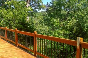 Kitzbuhl Woods