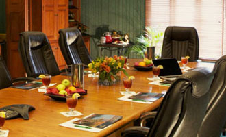 Day Meeting Packages