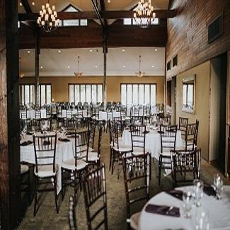 Aspen Room